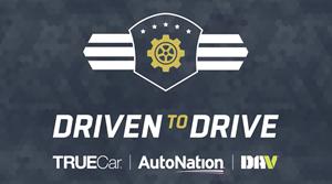 DrivenToDrive Powered By TrueCar