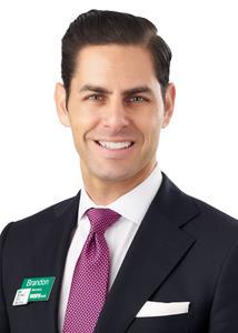 WSFS Bank Taps Philadelphia-Native Brandon M. Morrison to Lead Administrative Services