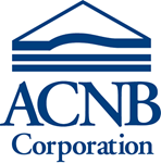 ACNB Corp PMS for Web.png