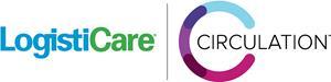 0_medium_cobranded-logo_V2_feb4.jpg