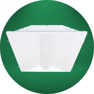 HARRIS High Efficiency LED LDR Retrofit, Gen 2 | LDRE2