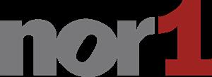 1_medium_Logo_Nor12019notaglineweb.png