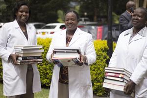 2_medium_KenyaBFArecipients.jpg