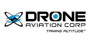 2_medium_droneaviationlogo.jpg