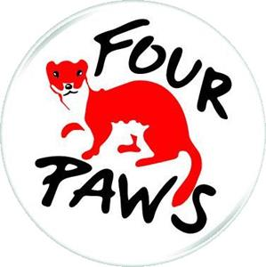 2_medium_four_paws_4c.jpg