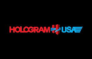 0_medium_HG_LOGO.png