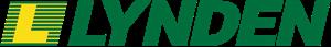4_medium_LI-logo-RGB.png