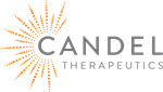 Candel Clear Logo (name only).png