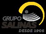 LogoGS_Comunicados.png