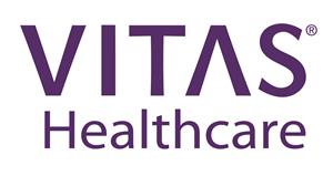 2_medium_VITASHealthcarelogo-Color.jpg