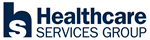 Healthcare Services Group Logo