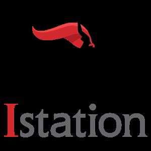 0_medium_Istation.Logo_NoTagline_100x100px.png