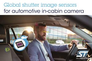 ST's Advanced Automotive Image Sensors_IMAGE.jpg