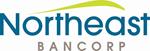Northeast Bancorp