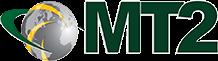 1_medium_mt2_logo_web.png