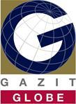 Logo small size.JPG