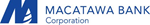 Macatawa Bank Corporation logo