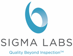 Sigma Labs Selected by Major International OEM Machine Manufacturer to Deploy Two PrintRite3DÒ Rapid Test and Evaluation Programs | Seeking Alpha