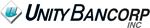 Unity Bancorp, Inc. logo
