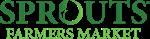 Logo Utama