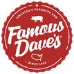Daves Logo.png