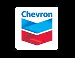 chevron_5c_hld.png