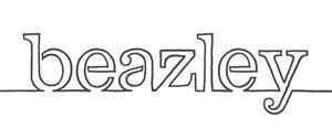 0_medium_BeazleyLogo.jpg