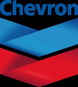 0_medium_chevronlogo.png