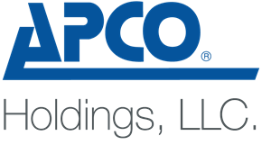 0_medium_APCOHoldingsLLC-080316-02.png