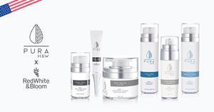 Pura H&W Products