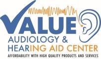 Value Audiology Logo