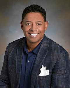 Victor Swint Named Tecomet CEO, Succeeds Interim CEO Bill Dow 2