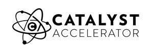 0_medium_CatalystAcceleratorlogo.jpg