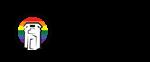 DIV1901_LB LGTBQ HC Logo Lock Up FINAL-01.png