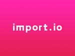 Import-Logo-1.png