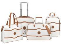 DELSEY Chatelet Soft Air