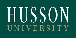 2_medium_Husson_Logo_Color_Medium_300_dpi.jpg