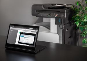 ThinPrint Unveils Print Solution for Windows Virtual Desktop | Benzinga