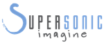 SuperSonic Imagine logo.png