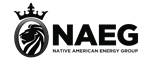 NAEG-New-logo_2-08052017.png