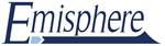 Emisphere Technologies, Inc. Logo