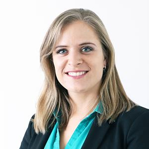 Emily Ferrante - Burnham Benefits