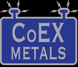 CoEX Metals