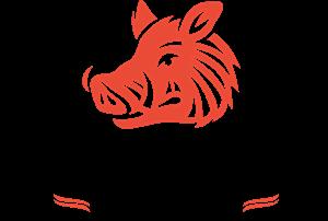 Waterloo Brewing Logo