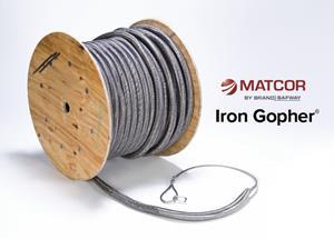 0_medium_Matcor_IronGopher.jpg