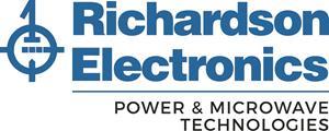 Richardson PMT logo