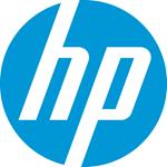 https://ml.globenewswire.com/media/288873ef-2ab4-4e5e-b965-67c2bc16e2c7/small/hp-inc-logo-jpg.jpg