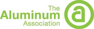 0_medium_aa_logo_green_0.jpg