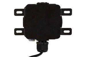 WAL-SL-CBL-ITG-LED-5X Back