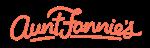 AF Logo - 2018.png